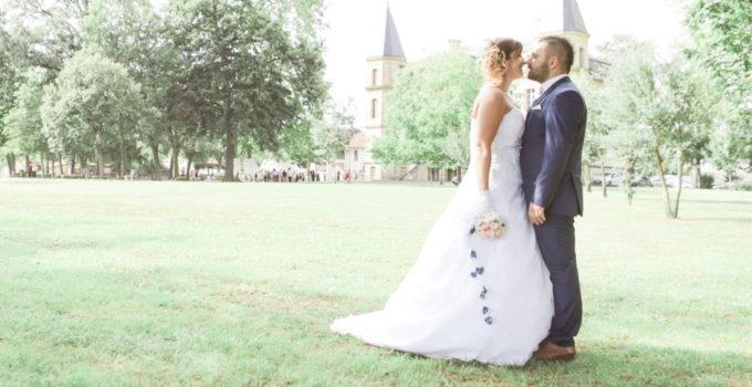 photographe de mariage toulouse