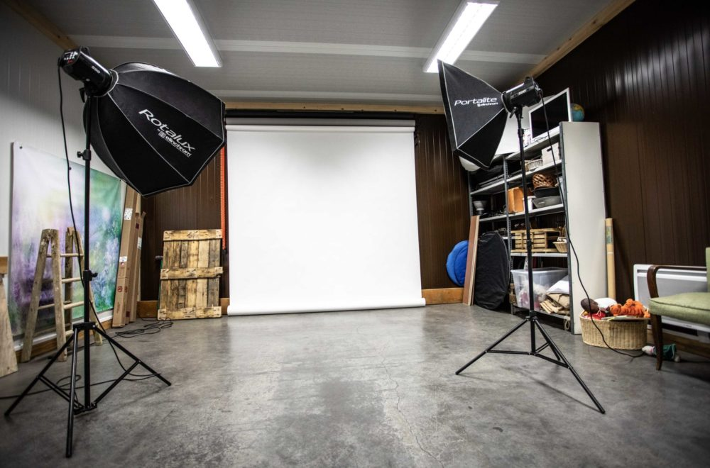Le Studio 23